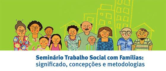 seminario-trabalho-social-com-familias-1.jpg