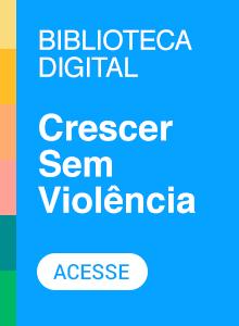 Biblioteca Crescer - Unicef